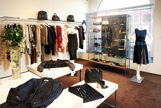 $50 For $150 Worth of Fab Favorite Designers