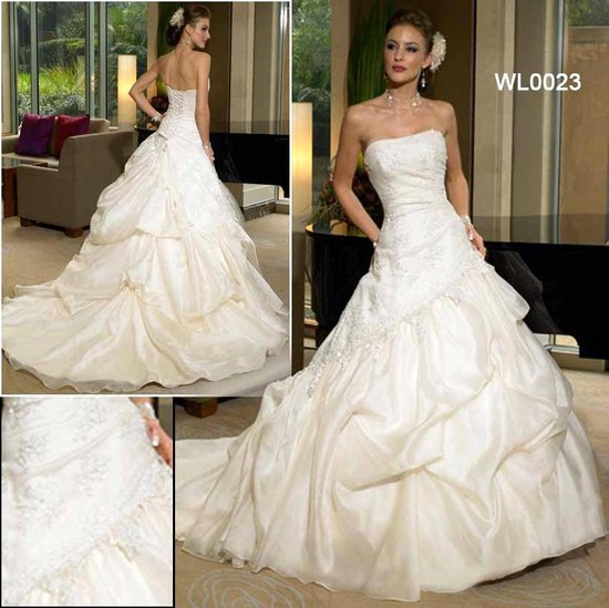 wedding dresses vera wang 2011 vera wang wedding dress 2011