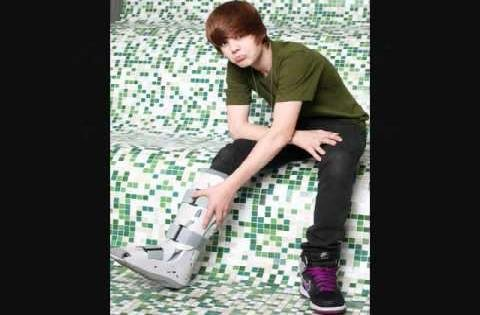 justin bieber never say never lyrics. justin bieber never say never lyrics youtube. Justin Bieber - Never Say