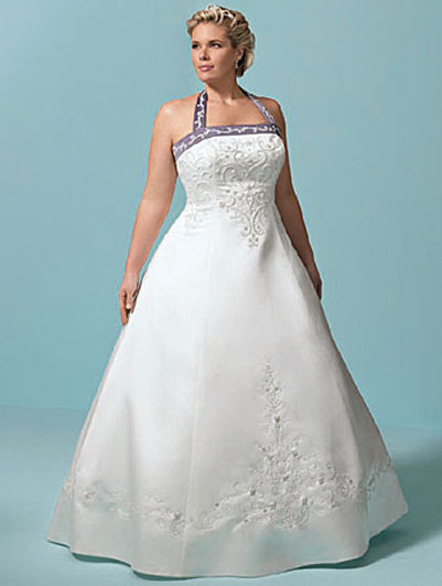 plus size wedding dress with sleeves plus size wedding dress with