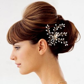 do it yourself hairstyles for prom. do it yourself hairstyles.