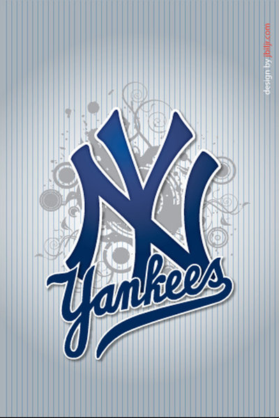 Free Computer Wallpaper on Free New York Yankees Wallpaper  Free New York Yankees