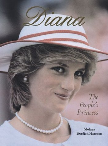 princess diana death pictures. PRINCESS DIANA DEATH DATE