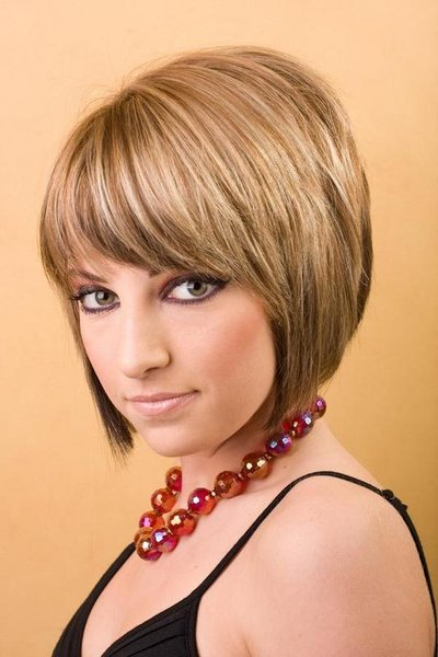 funky hairstyles for short hair 2011. prom hairstyles for short hair