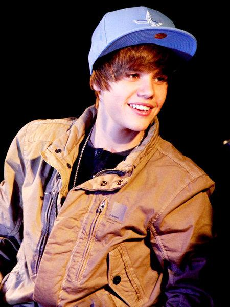 justin bieber 2011 tour dates canada. justin bieber 2011 tour dates. Justin Bieber; Justin Bieber. AtHomeBoy_2000