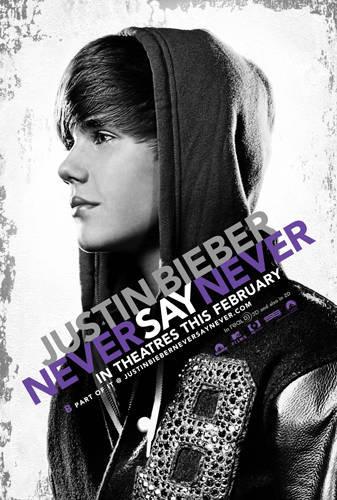 justin bieber lyrics never say never. justin bieber never say never lyrics youtube. justin bieber never say never