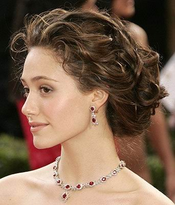 at home prom hairstyles. Updo Prom Hairstyles for the