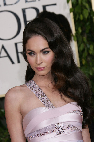 megan fox 2011. hot house megan fox 2011