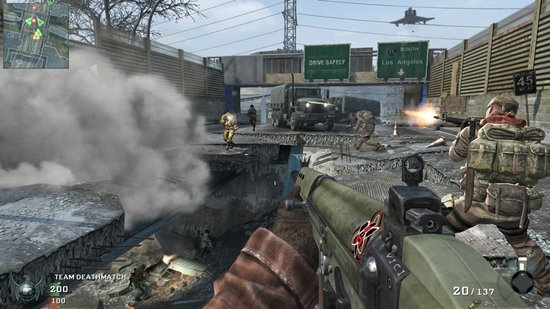 call of duty black ops map pack 2 escalation. The new map pack titled