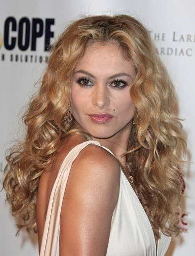 Curly Long Hair, Long Hairstyle 2011, Hairstyle 2011, New Long Hairstyle 2011, Celebrity Long Hairstyles 2126