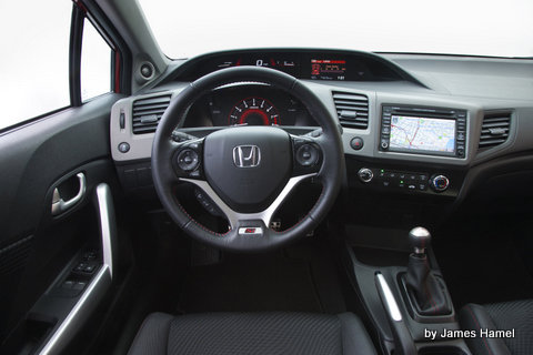 055 2012 Civic Si Coupe 24