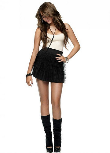 miley cyrus style clothing. miley cyrus style clothes. Miley Cyrus Clothes; Miley Cyrus Clothes