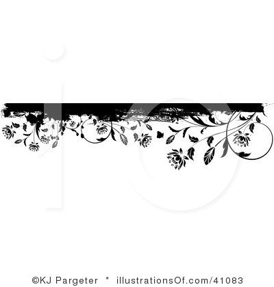 clip art free borders. wedding invitation clip art borders free. free clip art borders flowers.
