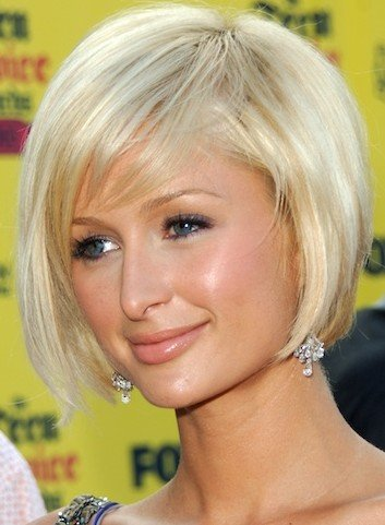 cool hairstyles for girls. cool hairstyles for girls with
