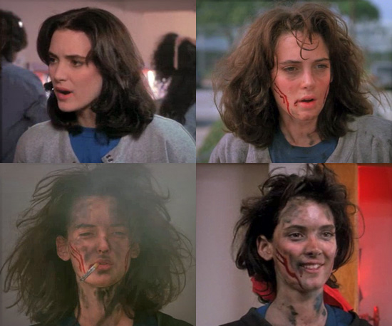 http://media28.onsugar.com/files/2011/10/41/5/192/1922153/e233859972514a08_Winona-Ryder-in-Heathers-Halloween-Costume.jpg